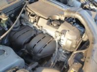 1999 - 2004 LEXUS IS200 2.0 1G-FE ENGINE UNDER 70k VGC LOW MILEAGE FAST POST